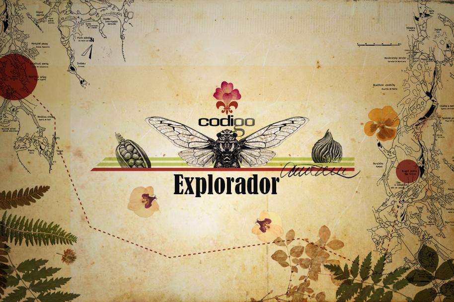 codigo-explorador