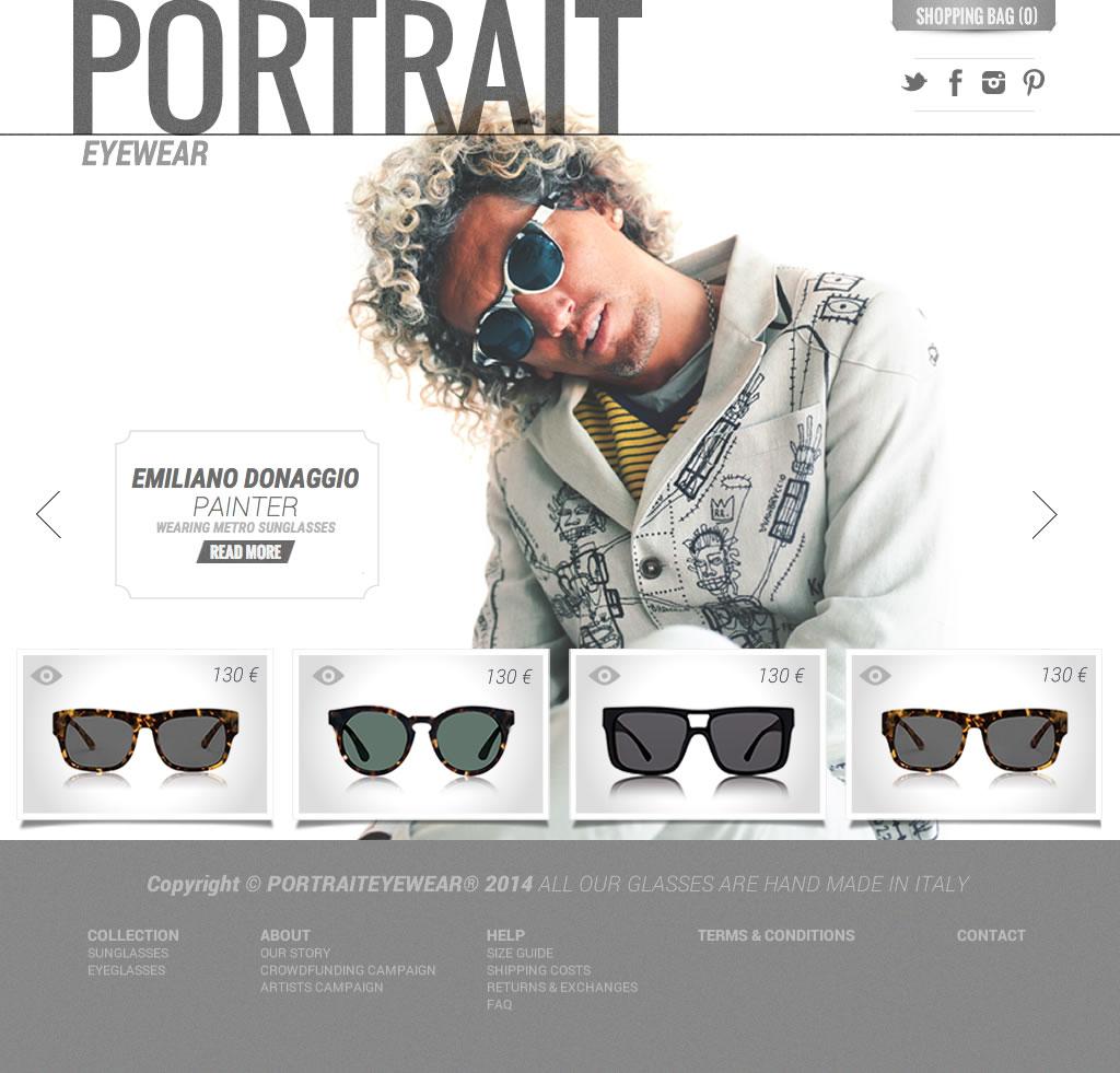 portraitweb24